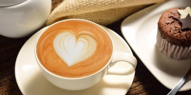 UItvaartkeuzes uitvaartlocatie koffie cake