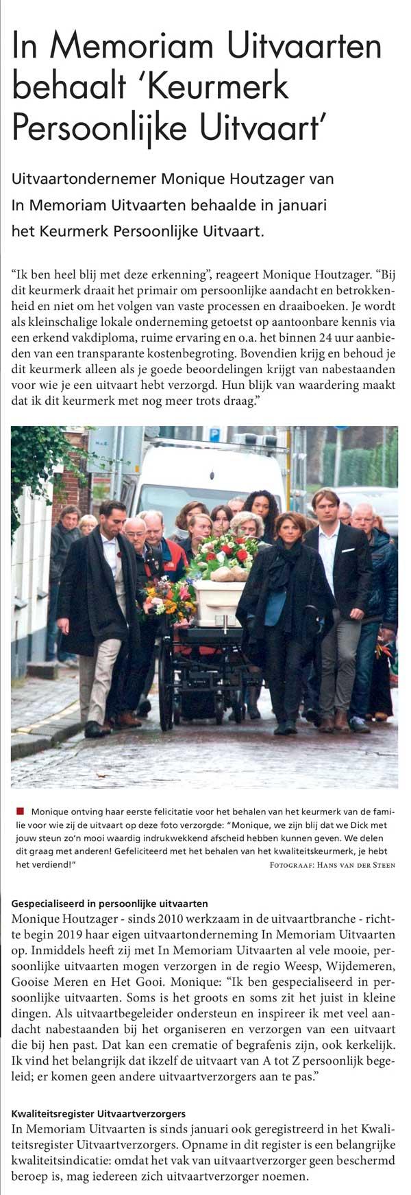 Zorg en Welzijn Gooi en Vechtstreek en omstreken