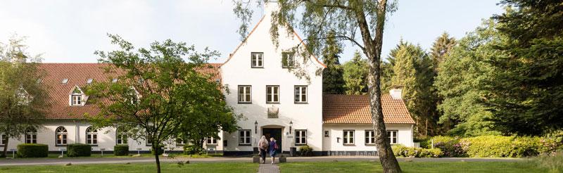 Drakenburg Soest
